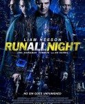 Run All Night (Noćna potera) 2015