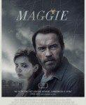 Maggie (Megi) 2015