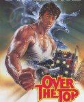Over the Top (Na vrhu) 1987