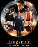 Kingsman: The Secret Service (Kingsman: Tajna služba) 2014
