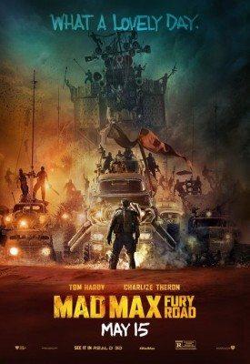 Mad_Max2015