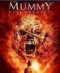 The Mummy Resurrected (Mumija: Uskrsnuće) 2014