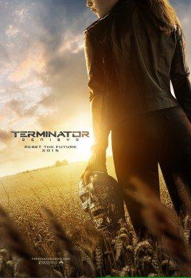 terminator-poster