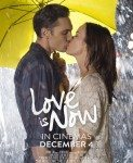Love Is Now (Ljubav je sada) 2014