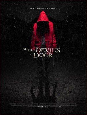 At-the-Devils-Door-(2014)