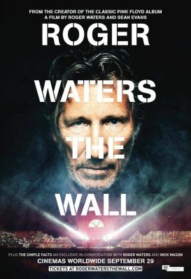 Roger_Waters_the_Wall_1443170783