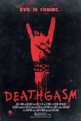 deathgasm-movie-poster-satan-metal-large