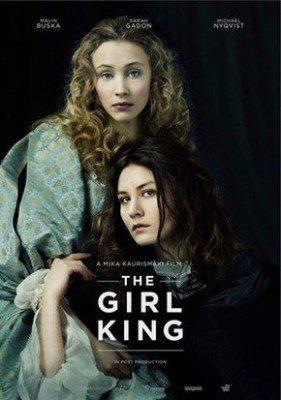 the-girl-king_t116779_jpg_290x478_upscale_q90