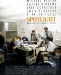 Spotlight (Pod lupom) 2015