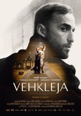 Miekkailija_poster_goldposter_com_3