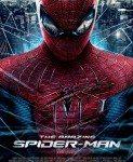 The Amazing Spider-Man (Čudesni Spajdermen 1) 2012
