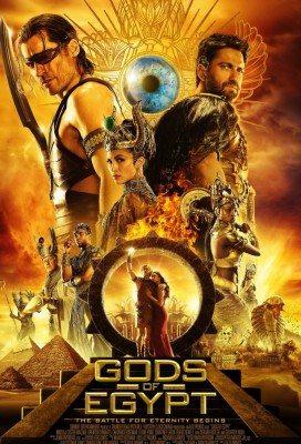 gods-of-egypt-poster-697x1024