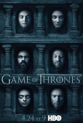 Game-of-Thrones-Season-6-Poster-1-630x933