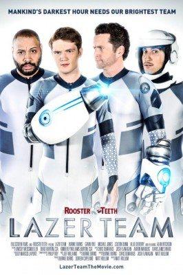 Lazer-Team-poster-WEB