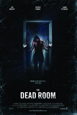 The-Dead-Room-Movie-Poster-Jason-Stutter