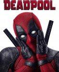 Deadpool (Dedpul) 2016