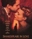 Shakespeare in Love (Zaljubljeni Šekspir) 1998