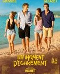 Un Moment D'égarement (Jedan divlji trenutak) 2015