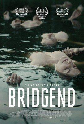 bridgend-2015-poster-1-694x1024