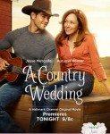 A Country Wedding (Venčanje na selu) 2015