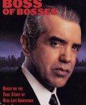 Boss of Bosses (2001)