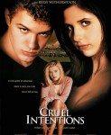 Cruel Intentions (Okrutne namere 1) 1999