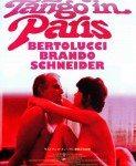 Ultimo tango a Parigi (Poslednji tango u Parizu) 1972