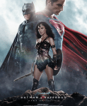 Batman V Superman: Dawn Of Justice (Betmen protiv Supermena: Zora pravednika) 2016