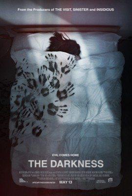 darkness_xlg-31kltewq0e6x178iz9g1ds