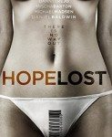 Hope Lost (Izgubljena nada) 2015