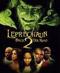 Leprechaun: Back 2 tha Hood (Zli vilenjak 6) 2003