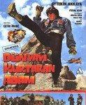 Dünyayı Kurtaran Adam (Čovek koji je spasio svet) 1982