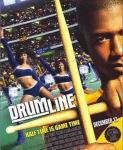 Drumline (Dobošar 1) 2002