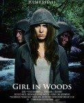 Girl In Woods (Devojka u šumi) 2016
