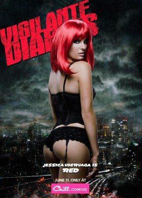 Vigilante-Diaries-Jessica-Uberuaga