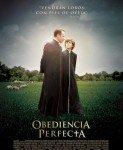 Obediencia perfecta (Savršena poslušnost) 2014