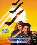 Top Gun (Top Gan) 1986