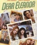 Dear Eleanor (Draga Eleanor) 2016