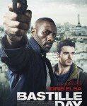 Bastille Day (Dan Bastilje) 2016