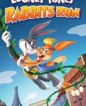 Looney Tunes: Rabbits Run (Šašava družina: Zečije bekstvo) 2015