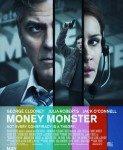 Money Monster (Igra novca) 2016