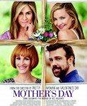 Mother's Day (Ona mi je sve) 2016