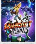 Ratchet & Clank (Račet i Klank) 2016