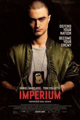 imperium-683x1024