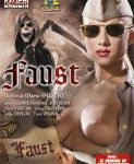 Faust (2002) (18+)
