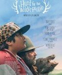 Hunt for the Wilderpeople (U lovu na divljane) 2016