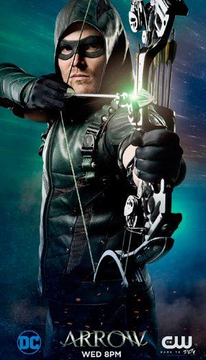 Arrow5