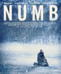 Numb (2015)