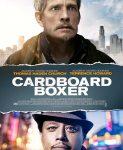Cardboard Boxer (Bokser iz kartonske kutije) 2016