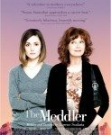 The Meddler (Nametljivica) 2015